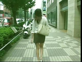 Schoolgirl Asians porn tube