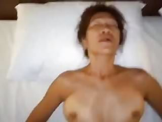 Thailand Sex Tube