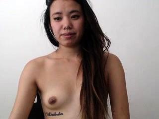 Ebony Ecumenical Solo Webcam Unconforming Amateur Porn Mobile