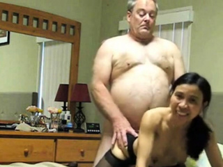 Bull Abb� with thick Dick 02