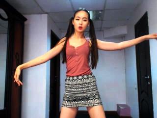 Webcam Solo Teen Ass Free Unskilful Porn Video