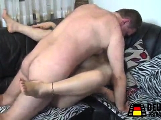 fucking with my girlfriend asian