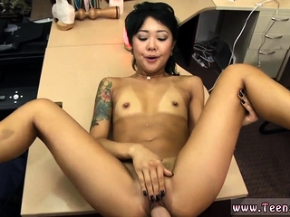 Tiny brunette big special and euro anal dp Me enjoy you long