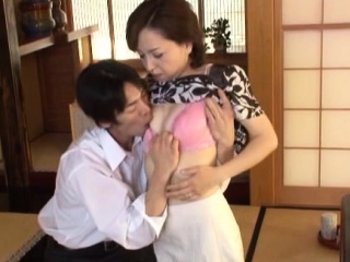 Spicy top off Kumi Kanzaki agrees regarding hardocore sexual congress