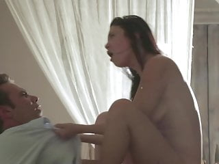 HD Asians tube Babysitter