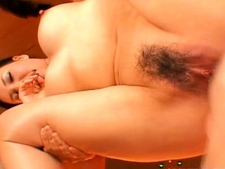 Strong scenes of Japanese hardcore  - Almost at one's disposal hotajp.com