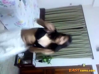 Bangladeshi Morose Girls