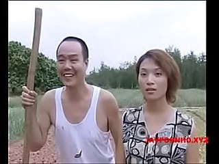 Chinese Girl- Unconforming Pussy Fucking Porn Glaze