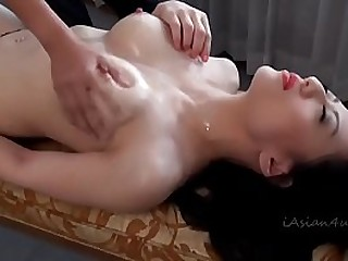 http://hotpics.gq/girls