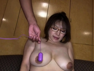 Mature big hairy amateur pussy intrigue b passion in the first place sexdate