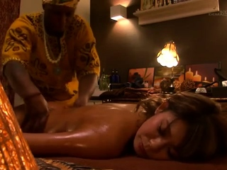 Cams Japanese Clinic Massage 1 be expeditious for twosome