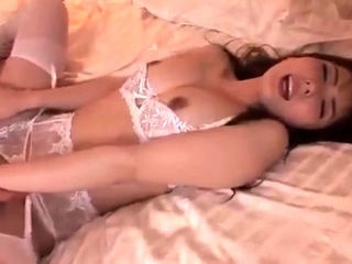 Overhear Camera Watches Fat Boob Tyro Milf In The Shower