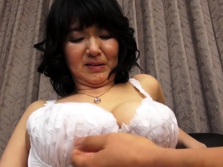 big titties girl busty webcam nice
