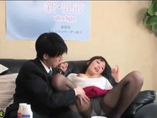 Amateur Asian Webcam Strip Obloquy
