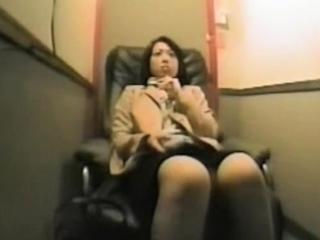 Mom amateur webcam pussy masturbate