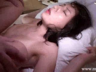 Mywife No00322